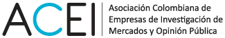 ACEI Logo