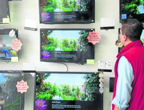El consumidor colombiano es más receptivo a la publicidad que el promedio mundial