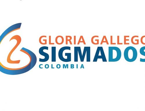 Sigma Dos Colombia se une a ACEI