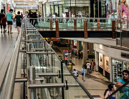 El ADN del consumidor colombiano actual