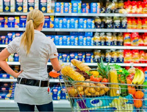 ¿Dónde está decidiendo el consumidor y por qué?