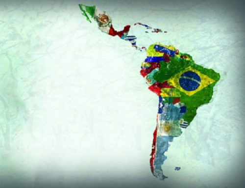 GfK apoya el desarrollo de la industria publicitaria en América Latina