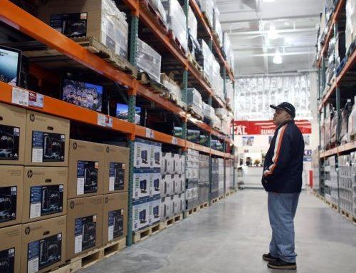 Las tiendas 'Cash & Carry': las oportunidades al por mayor