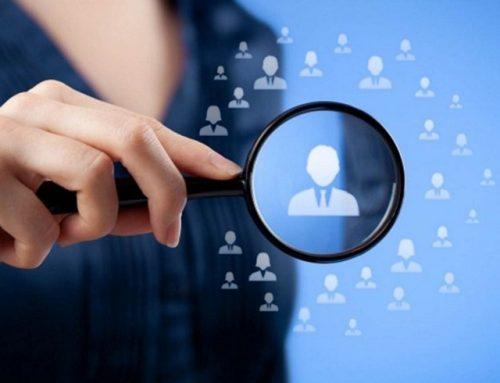 Recolección de datos de comportamiento – Participantes Comprometidos