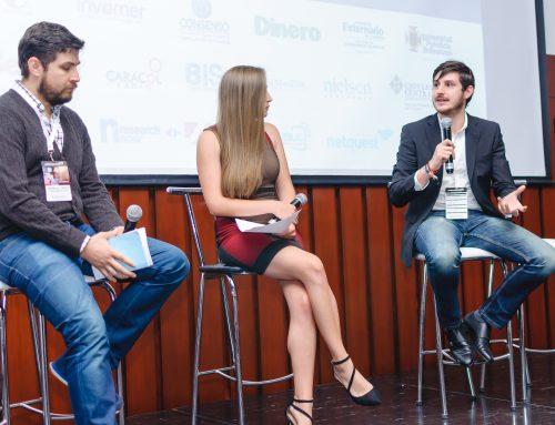 Vídeo : Entrevista a Rodrigo Cortés y a Nicolás Fernández