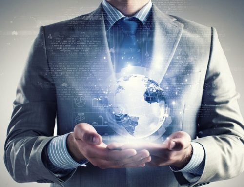 Ya están abiertas las inscripciones para el Diplomado en Insights para la Toma de Decisiones