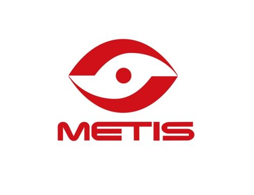 Metis Group se une a ACEI