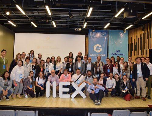 IIeX LATAM 2019 superó las expectativas