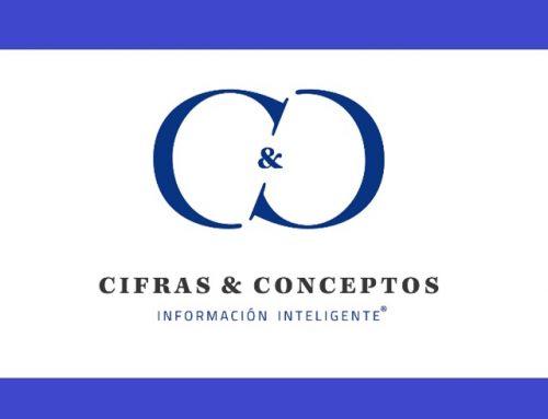Cifras & Conceptos se une a ACEI