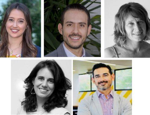 DIMMenSION: 2019, Una mirada sobre la industria en la región