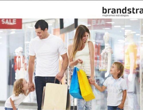 BrandStrat: Tendencias en el comportamiento del Shopper Colombiano 2019