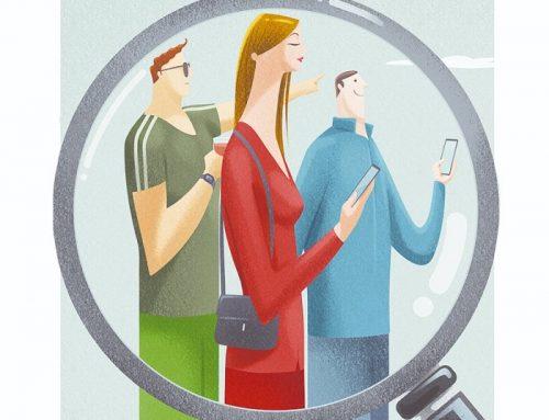 Nielsen: Conozca los beneficios por los que los consumidores están dispuestos a pagar más