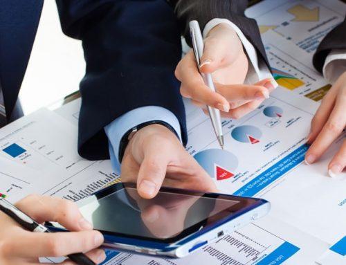 El 33% de las empresas que contratanestudios elige la calidad como el favormás importante