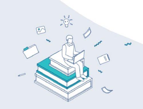 Netquest Knowledge Base: La biblioteca digital de Netquest
