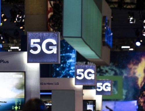SINNETIC: Según estudio, 34% de los Colombianos no sabe con claridad qué es 5G