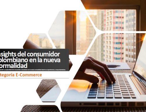 BrandStrat: Categoría E-Commerce
