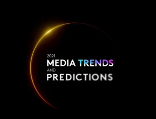 Kantar Ibope Media:  Media Trends & Predictions 2021
