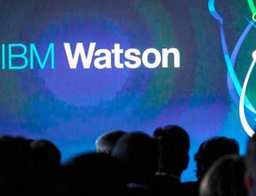 ACEI e IBM se unen para acelerar la transformación digital de la Industria de Investigación de Mercados